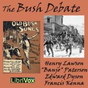 bush_debate_1308