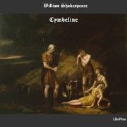 cymbeline_1104