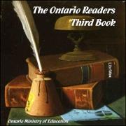 Ontario_Readers_Third_Book_1204