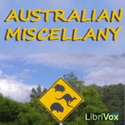 australian_miscellany_1210