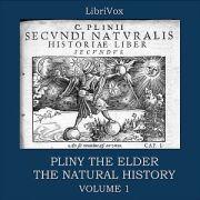 book_naturalhistoryvol1_1112