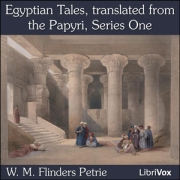 Egyptian_Tales_Papyri_Series_One_1203