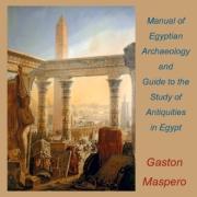 egyptianarchaeology_1210