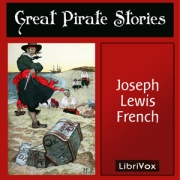 Great_Pirate_Stories_1004