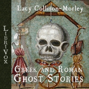 Greek_and_Roman_Ghost_Stories_1003