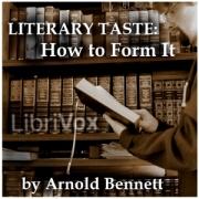 literary_taste_1104