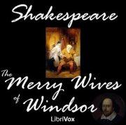 MerryWivesWindsor_1205