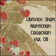 Nonfiction_Collection_Vol011_1204