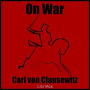on_war_1008