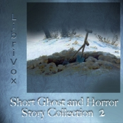 Short_Ghost_and_Horror_2_1008