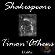 TimonOfAthens_1205