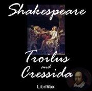 TroilusAndCressida_1205