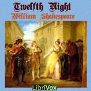 twelfth_night2_1212