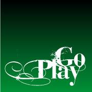 goplay logo