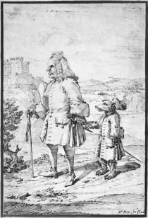 dr_james_hay_as_bear_leader_1704-1729