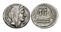 coins-venus-cloacina